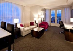 1-bed_suite