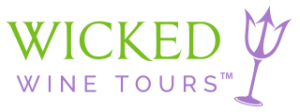 wicked-wine-tours